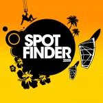 Spotfinder