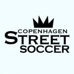 Copenhagen Street Soccer