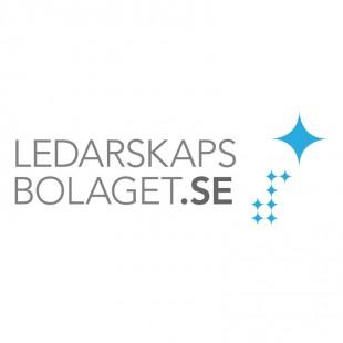 Ledarskapsbolaget.se